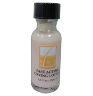 Fast Acting Drying Lotion