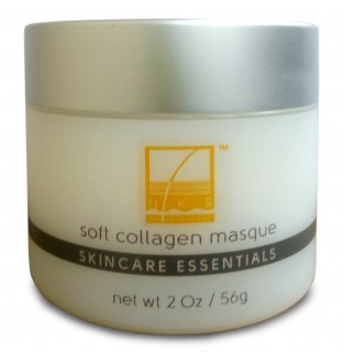 Soft Collagen Cream Masque