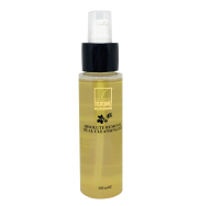 Absolute Removal Dual Cleansing Oil
