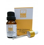Arbutin Concentrate