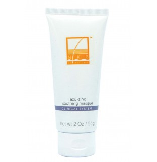 Azu Zinc Soothing Masque