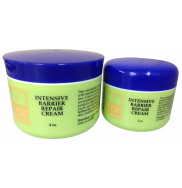 Intensive Barrier Repair Cream