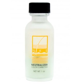 Neutralizer Color Corrector