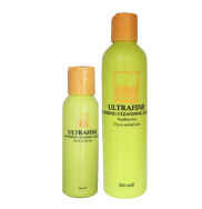 Ultrafine Soothing Cleansing Lotion