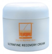 Ultrafine Recovery Cream