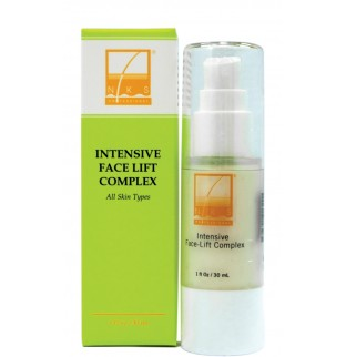 Intensive Face-Lift Complex
